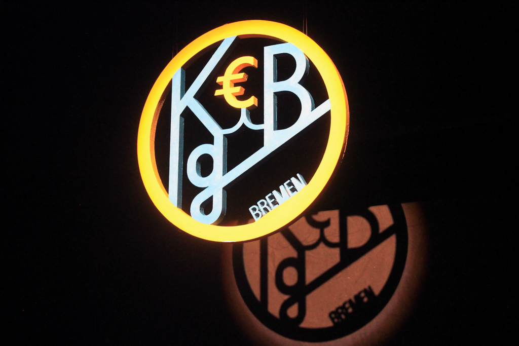 Kgb Bremen